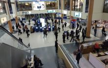 """El Reino Unido suministrará """"pasaportes covid"""""""