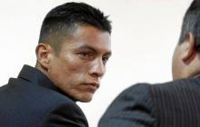 Niegan ingreso a la JEP de exmilitar condenado por asesinatos de niños