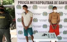 Un muerto y un herido en ataque sicarial en Palermo