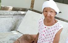 Habitante de la calle con enfermedad mental escapa del hospital de Barranquilla