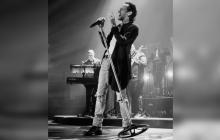 Marc Anthony retomará gira por Estados Unidos y Canadá
