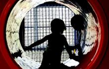 Pasa conciliación de prohibición de maltrato físico a menores