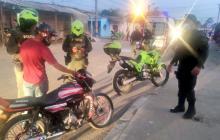 Nuevas medidas para evitar colapso en red hospitalaria de Montería