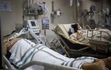 Banca otorgará créditos para plantas de oxígeno
