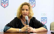 Puerto Rico retira candidatura a Juegos Centroamericanos y del Caribe 2022
