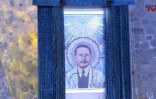 Vea la beatificación del médico venezolano José Gregorio Hernández