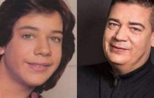 Muere Ray Reyes de la agrupación Menudo