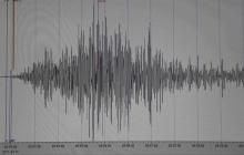 Un terremoto de magnitud 6,8 sacude a Japón