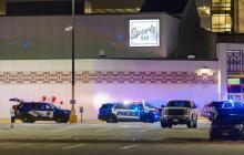 Dos personas muertas y una herida en grave en tiroteo en casino en EE. UU.
