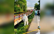 Tres mujeres asesinadas en 72 horas en La Guajira