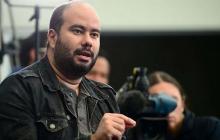 Tribunal falla a favor del cineasta Ciro Guerra