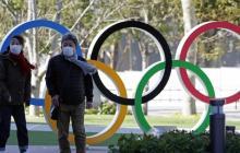 Los trabajadores sanitarios de Japón se rebelan contra los Juegos de Tokio