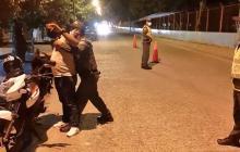 Prorrogan medidas de aislamiento en Montería y el resto del departamento