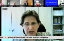 Fiscalía imputó cargos a Sergio Fajardo por irregularidades en contratación