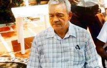 De covid murió pastor involucrado  en tragedia de bus en Fundación
