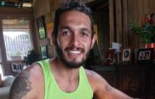 """""""Lucas está vivo"""": hermanas del joven aclaran partes médicos"""