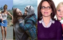 Siete películas para celebrar el Día de la Madre