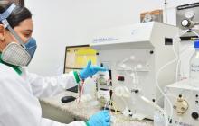 Tercera ola de contagios se debe a mutaciones de la covid, afirman científicos