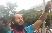 Confirman muerte cerebral de Lucas Villa en Pereira