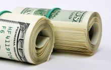Dólar cae y se cotiza en $3.714,9
