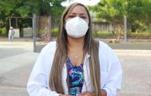 Gerente del Hospital de Malambo denuncia amenazas de muerte