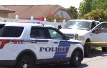 Tiroteo frente a oficina de Migración en Florida deja un hispano muerto