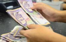 La SIC ratifica multa a Cifin por incluir sanciones políticas en historial crediticio