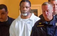 Hombre fue ejecutado y cuatro años después descubren su inocencia