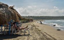 Turismo del Atlántico, foco de inversión