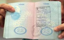 Ecuador exigirá visados a nacionales de otros cinco países