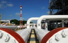"""""""La Costa tiene un rol fundamental para el futuro del gas"""": Naturgas"""