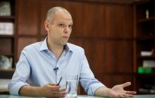 Alcalde más joven de Brasil pierde lucha contra el cáncer