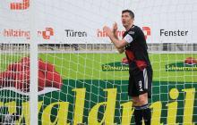 Escepticismo en Alemania ante rumores que vinculan a Lewandowski al PSG