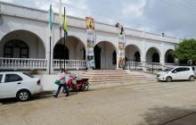 Instan a garantizar elecciones en San Onofre, Sucre