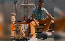 Ministerio de Cultura impulsa la música de 'Territorios sonoros'