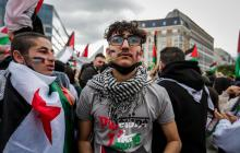 Israel intensificará las operaciones militares en Gaza