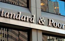 Standard & Poor