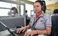Sena abre jornada de inscripción para el programa 'inglés para el Trabajo'