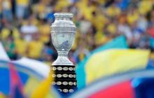 Venezuela se postuló como reemplazo de Colombia