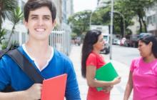 9.000 créditos educativos con beneficio de subsidio ofrece Icetex