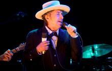 Bob Dylan: el poeta del folk rock cumple 80 años