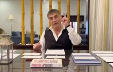 Acusan a ministro turco de nexos con narcos colombianos