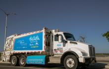 Tres empresas barranquilleras firman una alianza por el medio ambiente