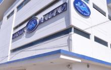 Clínicas de La Guajira se declaran en emergencia por crisis financiera