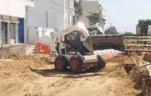 Destinan $325.000 millones para 30 obras en la Región Caribe