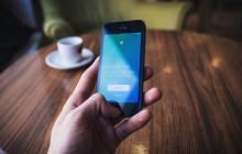 India pide a Twitter, Facebook e Instagram eliminar contenido sobre la covid