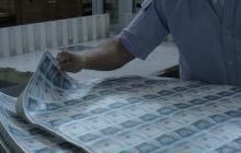 Exministros coinciden en proteger a vulnerables en nueva tributaria