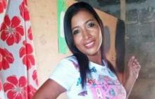 Asesinan a mujer en un aparente caso de violencia intrafamiliar en Córdoba