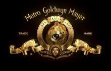 Amazon busca expandirse en el sector del entretenimiento con la compra de MGM