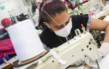 Empresas de Atlántico crecen 29% en productividad en 2021